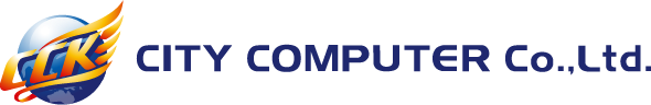 CITY COMPUTER Co., Ltd.